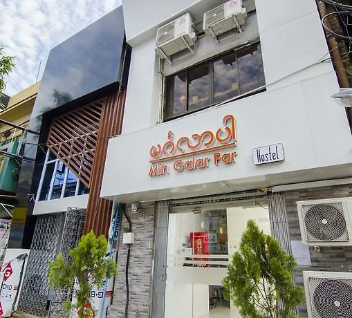min galar par hostel yangon rh min galar par hostel bookyangonhotels com
